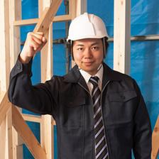 地盤改良の相見積をしました:建設会社の声